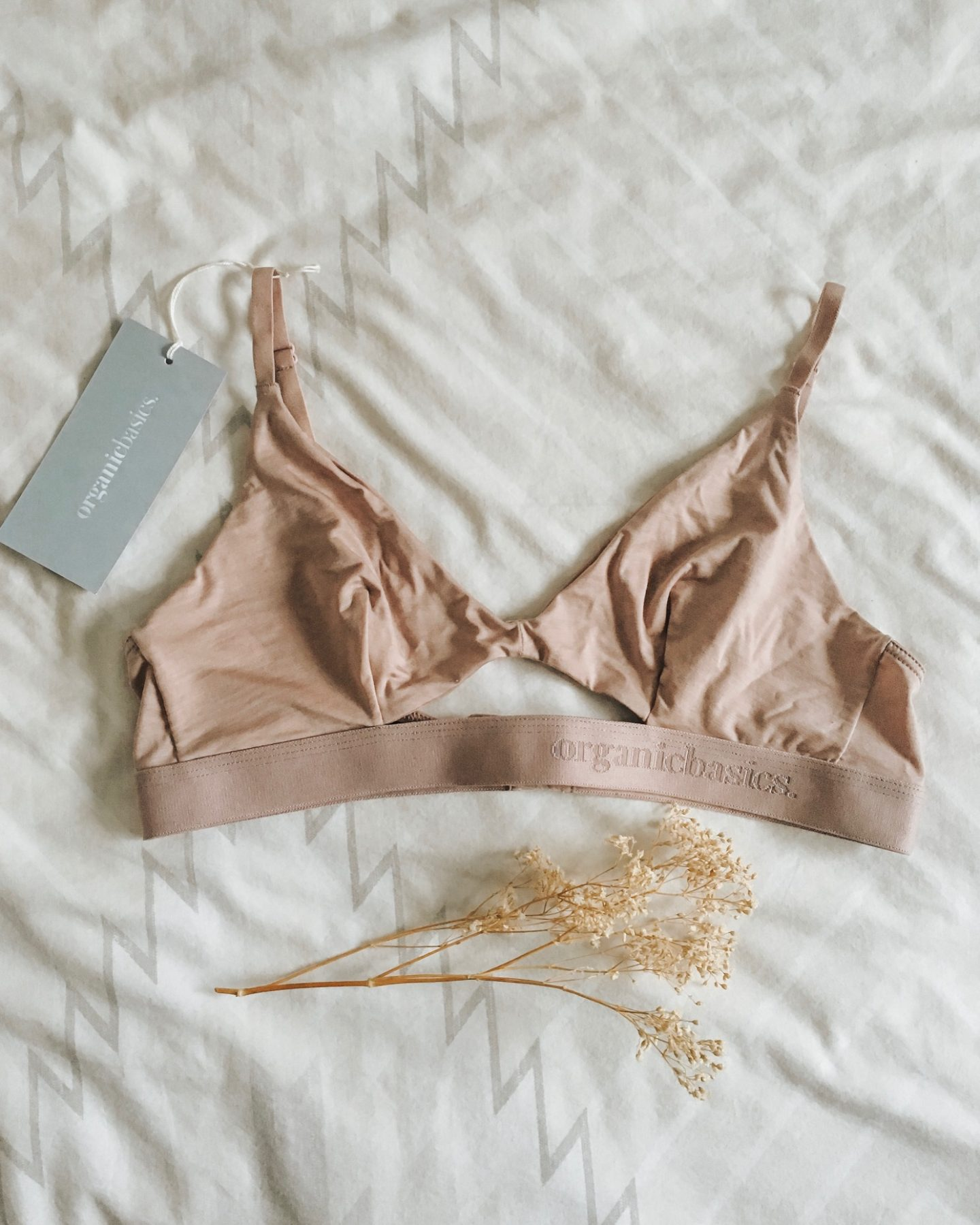 ethical underwear brands