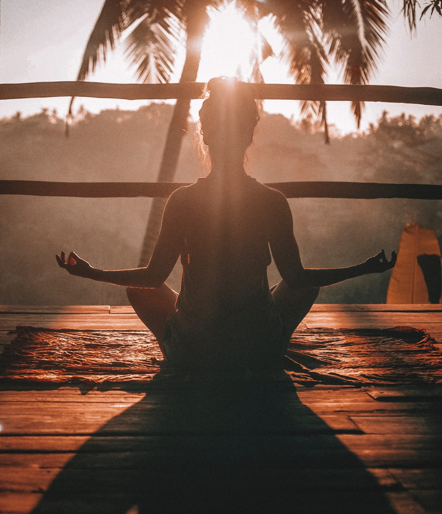everyday ways you can practice mindfulness