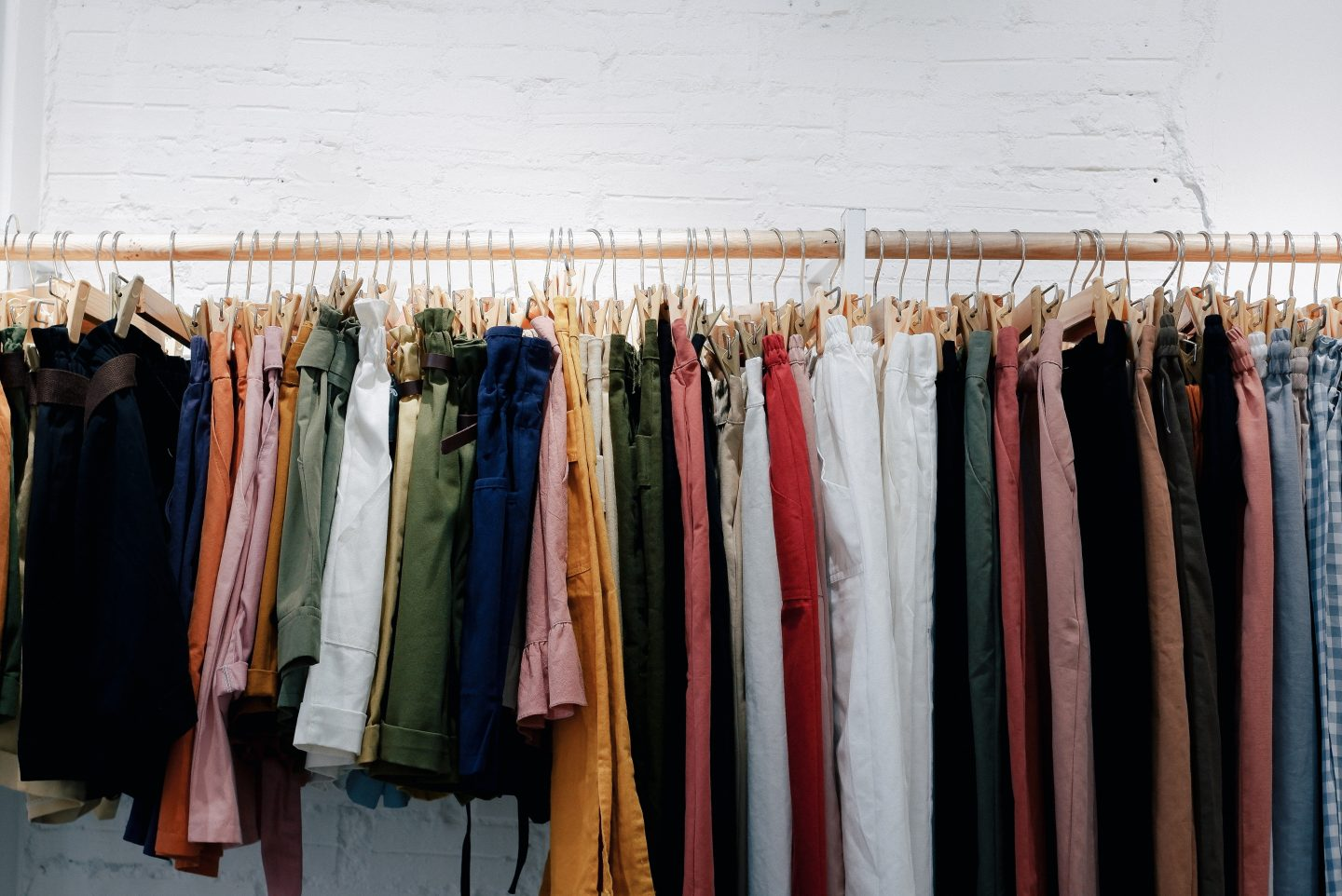 12 thrifting tips to help you shop like a pro