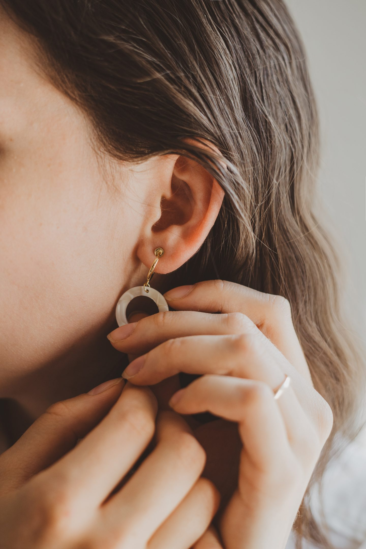 Ethical jewelry brands you need to know about
