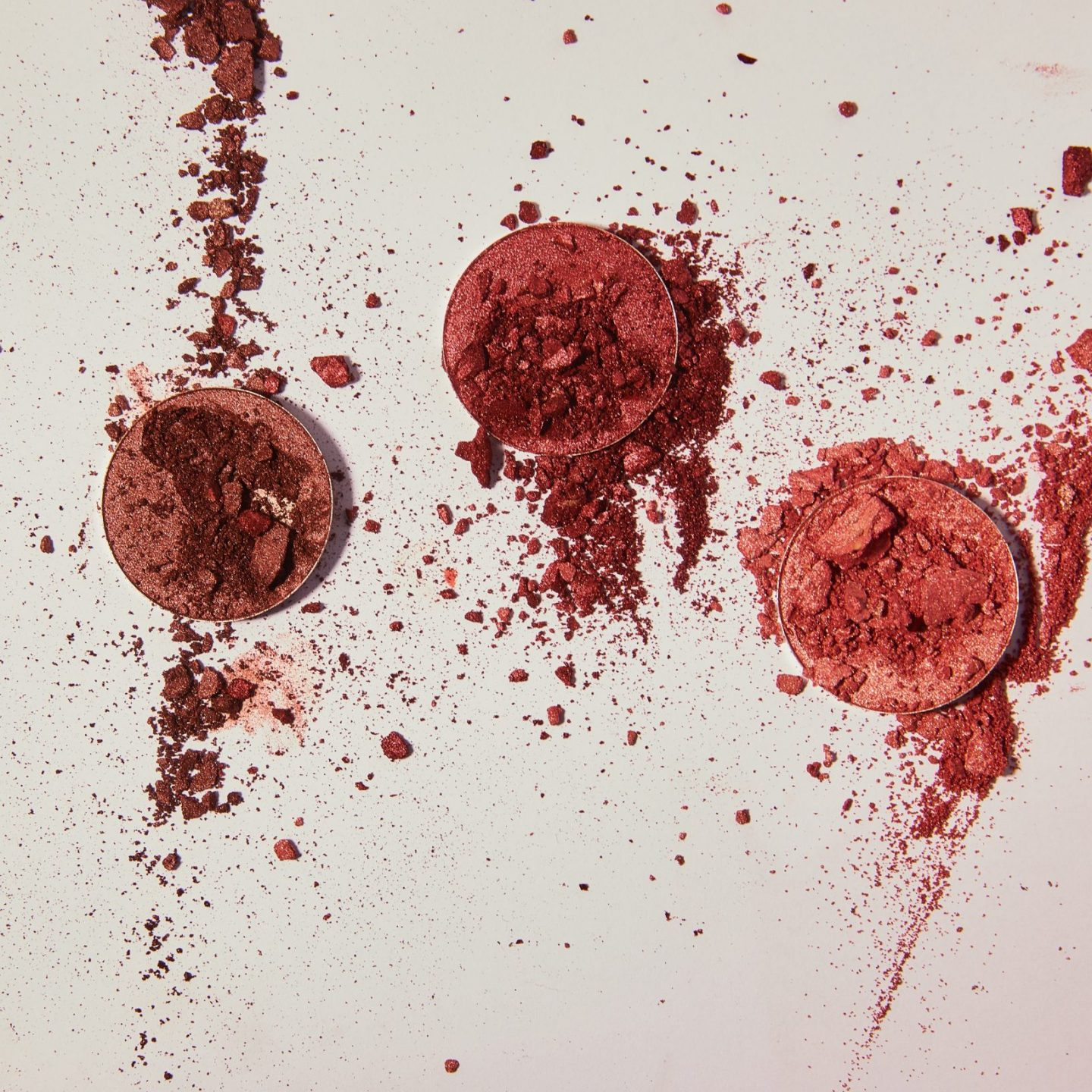 How to Sustainably Dispose of Old Makeup and Cosmetics