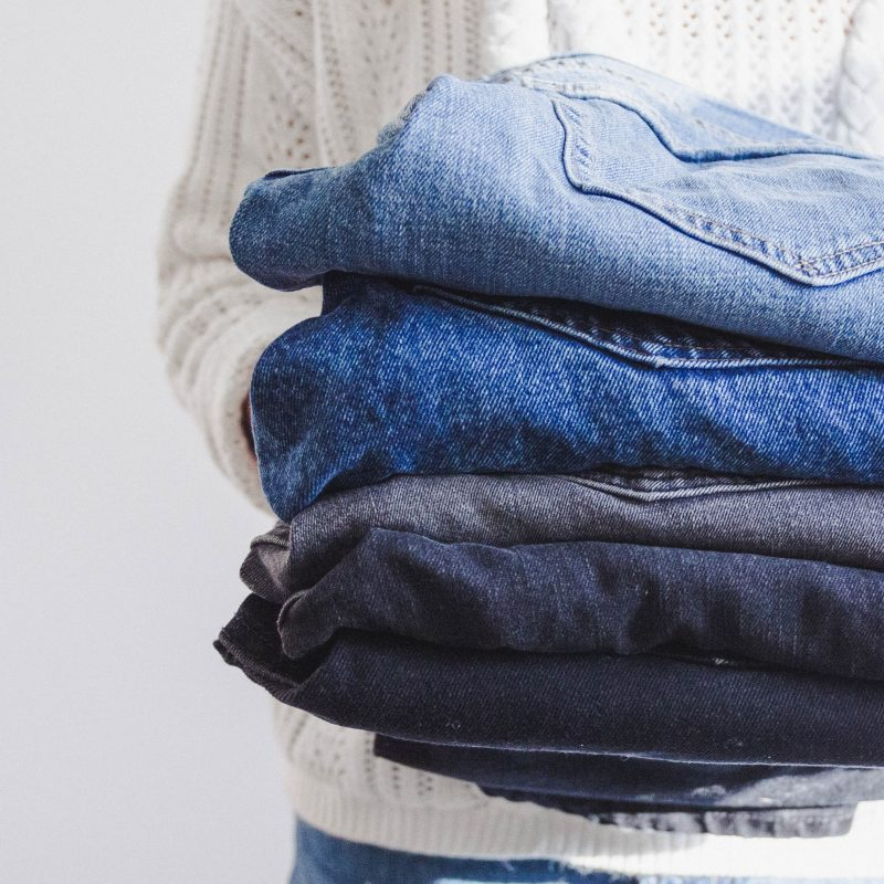 can you shop fast fashion sustaianbly