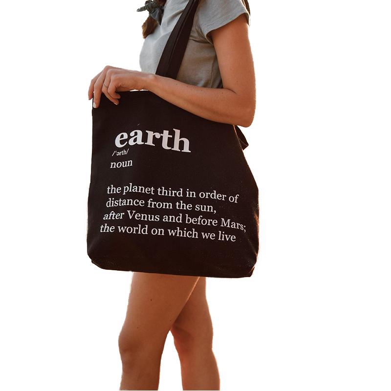 earthhero gift guide