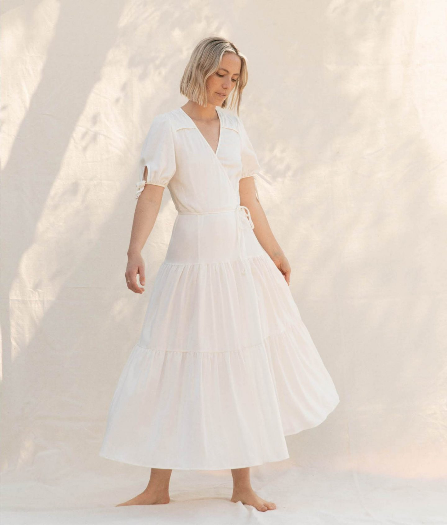where to find ethical wedding dresses